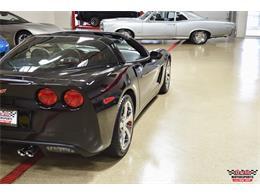 Picture of '09 Corvette - PXCA