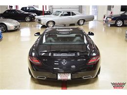 Picture of '12 SLS AMG - $199,995.00 - PXCB