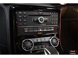 Picture of 2012 Mercedes-Benz SLS AMG - $199,995.00 - PXCB