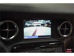 Picture of '12 Mercedes-Benz SLS AMG located in Glen Ellyn Illinois - $199,995.00 - PXCB