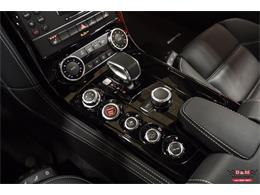 Picture of 2012 SLS AMG Offered by D & M Motorsports - PXCB