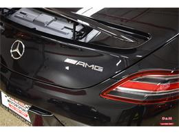 Picture of '12 SLS AMG Offered by D & M Motorsports - PXCB