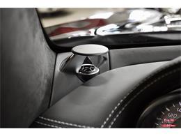 Picture of 2012 Mercedes-Benz SLS AMG - PXCB