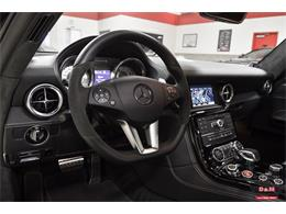 Picture of 2012 SLS AMG - $199,995.00 - PXCB
