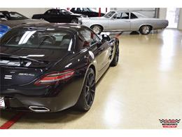 Picture of 2012 SLS AMG located in Illinois - $199,995.00 - PXCB