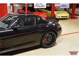 Picture of 2012 SLS AMG located in Illinois Offered by D & M Motorsports - PXCB