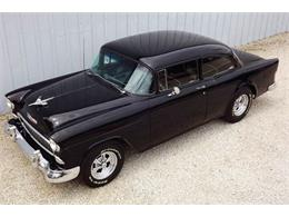 Picture of '55 Bel Air - PXCJ