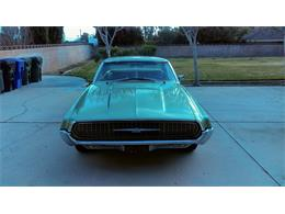 Picture of '67 Thunderbird - PXCV