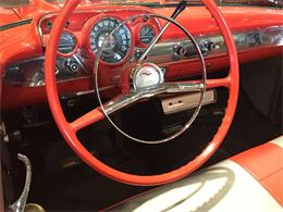 Picture of Classic 1957 Chevrolet Bel Air - PXCX