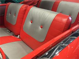 Picture of 1957 Bel Air - $64,500.00 - PXCX