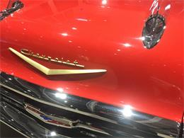 Picture of 1957 Chevrolet Bel Air - $64,500.00 - PXCX