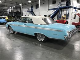 Picture of Classic 1962 Galaxie Offered by Studio Hotrods - PXD4
