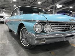 Picture of Classic 1962 Ford Galaxie located in Illinois - $22,500.00 Offered by Studio Hotrods - PXD4