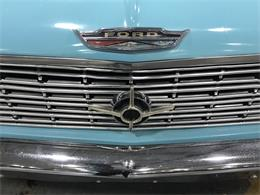Picture of Classic '62 Ford Galaxie located in Richmond Illinois - $22,500.00 - PXD4