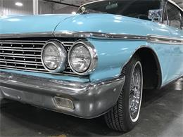 Picture of '62 Galaxie located in Richmond Illinois - $22,500.00 - PXD4