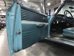 Picture of '62 Ford Galaxie - $22,500.00 Offered by Studio Hotrods - PXD4