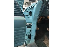 Picture of 1962 Galaxie - $22,500.00 - PXD4