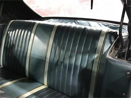 Picture of Classic '62 Galaxie - $22,500.00 Offered by Studio Hotrods - PXD4