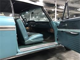 Picture of '62 Galaxie located in Richmond Illinois - PXD4