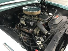 Picture of 1962 Galaxie located in Illinois - $22,500.00 - PXD4