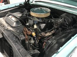 Picture of 1962 Ford Galaxie - PXD4