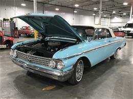 Picture of '62 Ford Galaxie - PXD4