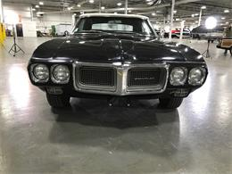 Picture of '69 Firebird Trans Am - PXDK