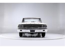 Picture of '63 Galaxie 500 - PXDP