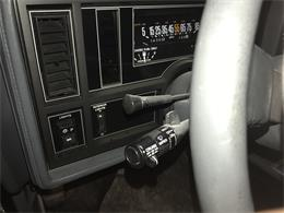 Picture of '87 Grand National - PXDV