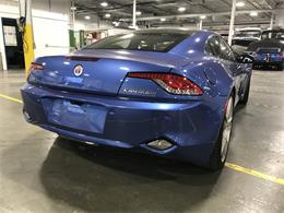 Picture of '12 Karma - PXDX