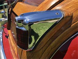 Picture of '47 Town & Country - PXE8