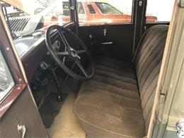 Picture of '31 Model A - PXEC
