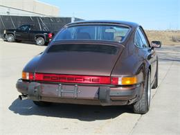Picture of '74 911 - PXEE