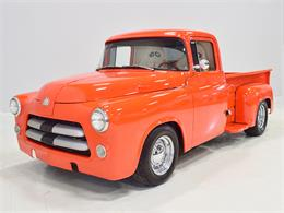 Picture of '56 Pickup - PXEK