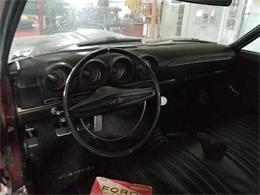 Picture of '69 Torino - PQOB