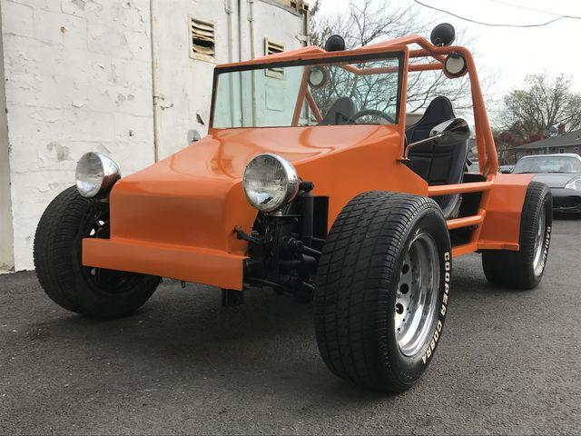 Picture of '65 Dune Buggy - PXF2