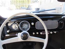Picture of Classic 1957 Volkswagen Beetle Auction Vehicle - PXFM