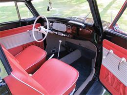 Picture of Classic '57 Volkswagen Beetle located in Auburn Indiana - PXFM