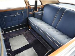 Picture of '48 Limousine - PXG0