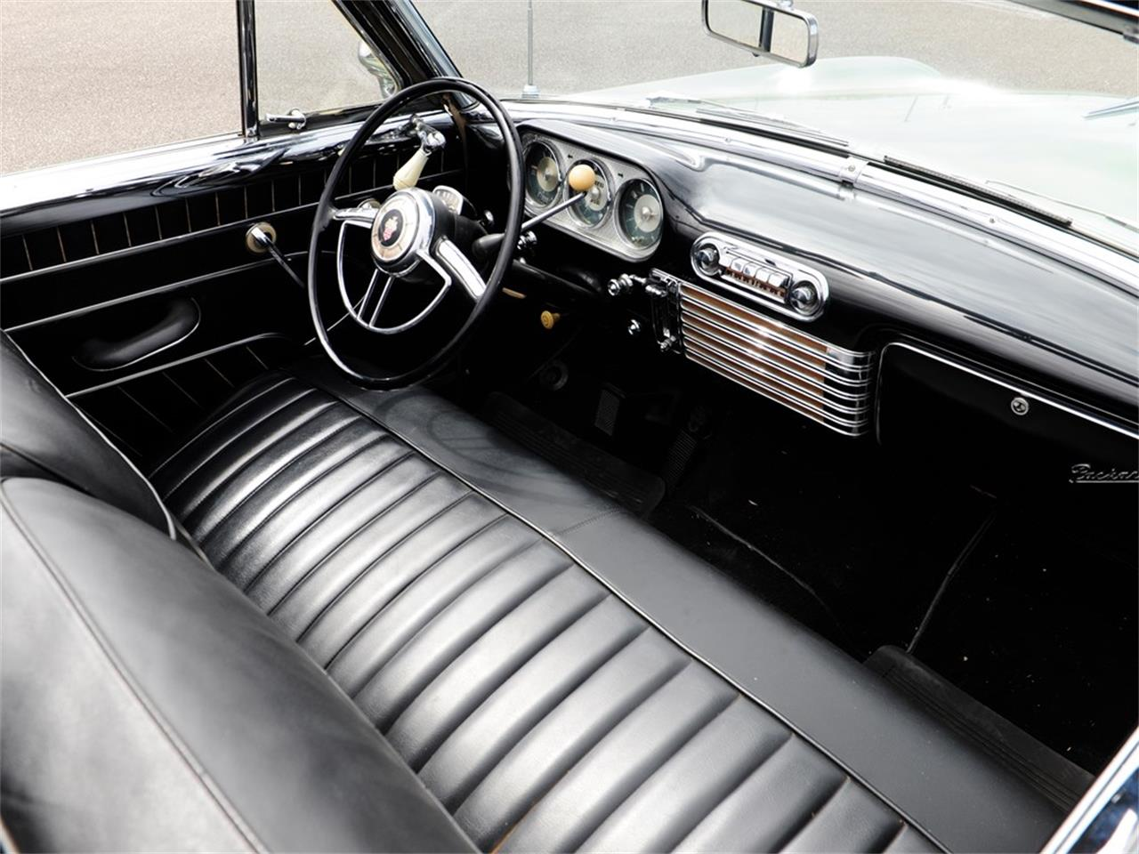 Large Picture of '53 Cavalier - PXG4