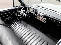 Picture of '53 Cavalier - PXG4
