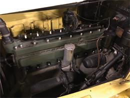 Picture of '29 Standard Eight - PXG8