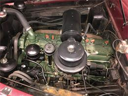 Picture of '48 Custom Eight - PXGC