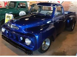 Picture of '59 Custom - PXGS