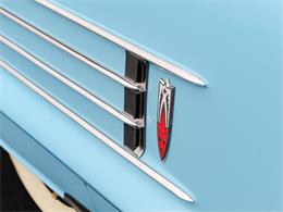 Picture of 1958 Oldsmobile Dynamic 88 Auction Vehicle - PXGU