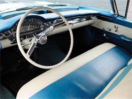Picture of Classic 1958 Dynamic 88 located in Indiana Auction Vehicle - PXGU