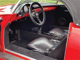 Picture of '57 356 Replica - PXH6