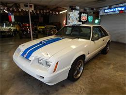 Picture of '85 Mustang - PXHB