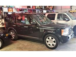 Picture of '09 Land Rover LR3 located in Pennsylvania Auction Vehicle - PXHE