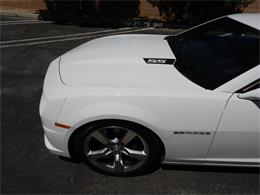 Picture of '11 Camaro SS - PXHJ